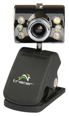 Tracer Vision Cam