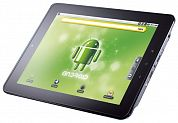 "Планшет 3Q Surf Tablet PC LC9704A 9.7"" 8 Гб 512 Мб 3G Wi-Fi Android 2.3"
