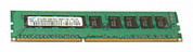 Samsung DDR3 1333 Registered ECC DIMM 8Gb