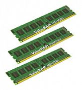 Модуль памяти Kingston KTD-PE313K3/12G DDR3 3x4 Гб DIMM 1333 МГц