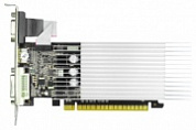 Видеокарта Gainward GeForce GT 610 Silent 810 МГц PCI-E 2.0 GDDR3 1070 МГц 1024 Мб 64 бит