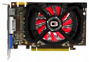 Видеокарта Gainward GeForce GTX 460 v2 Cool 778 МГц PCI-E 2.0 GDDR5 4008 МГц 1024 Мб 192 бит