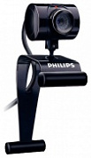 Web-камера Philips SPC230NC Easy
