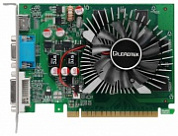 Видеокарта Leadtek GeForce GT 440 810 МГц PCI-E 2.0 GDDR5 3200 МГц 1024 Мб 128 бит