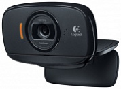 Web-камера Logitech HD Webcam C525 (960-001064)