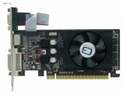Видеокарта Gainward GeForce GT 520 810 МГц PCI-E 2.0 GDDR3 1070 МГц 512 Мб 32 бит