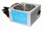 Блоки питания для компьютера 5bites power dam 600w
