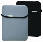 Чехол для ноутбука Kensington Reversible Netbook Sleeve 10.2