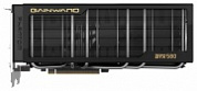 Видеокарта Gainward GeForce GTX 580 783 МГц PCI-E 2.0 GDDR5 4020 МГц 3072 Мб 384 бит