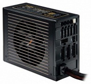Блоки питания для компьютера be quiet! dark power pro p9 650w