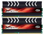 Модуль памяти Team Group TXD38192M1866HC9KDC-L DDR3 2x4 Гб DIMM 1866 МГц
